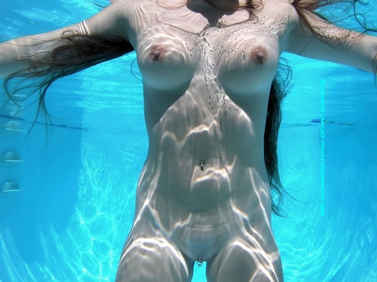 timenaked-sex-nude-swimming-carnival-porn-full
