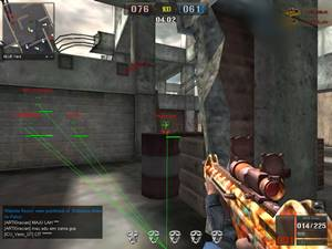 Link Download File Cheats Point Blank 29 Oktober 2019