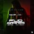 """[New Music] Saint Jax - """"F'ijo D'ara"""