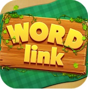 Word Link APK Download