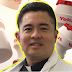 Fil-Am biologist-priest is currently developing a cheaper oral COVID-19 vaccine 'like yakult'