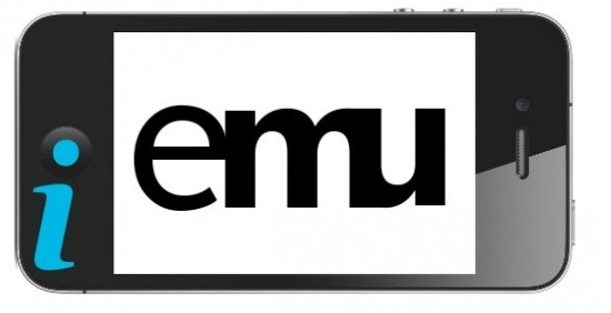 iEMU APK Free Download For Android Latest v1 0