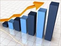 Future Analytics Growing Trend