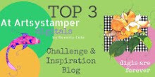 https://artsystamperchallenge.blogspot.com/2020/02/and-winner-of-challenge-9-is_16.html