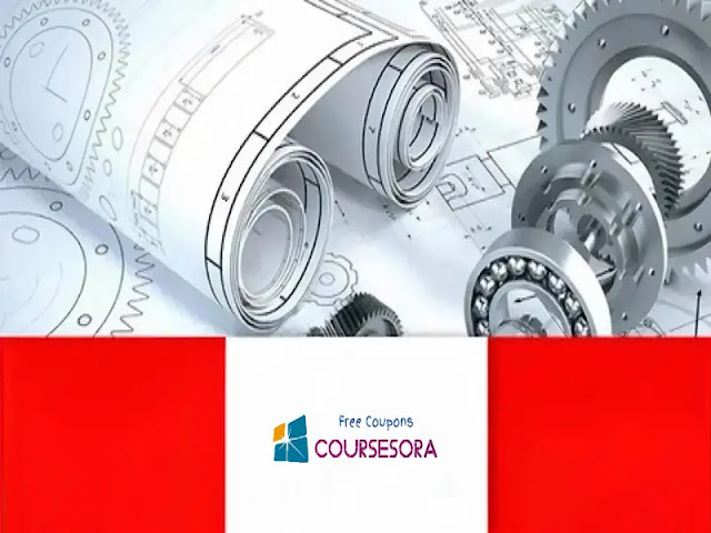 complete autocad in 2 hours,complete autocad training,autocad complete course in hindi,complete 2d and 3d house plan,autocad complete 2d and 3d house plan part 1,autocad in hindi,layers in autocad and apply them,autocad complete course,complete course,autocad course,autocad in 2 hours,learn basic command in autocad,complete autocad tutorial,autocad 2d and 3d course,how to create complete 2d house plan in autocad tutorial,complete autocad 3d