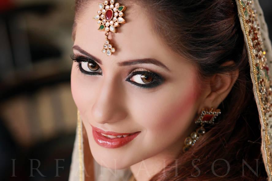 Lady My Beautiful Bride 98