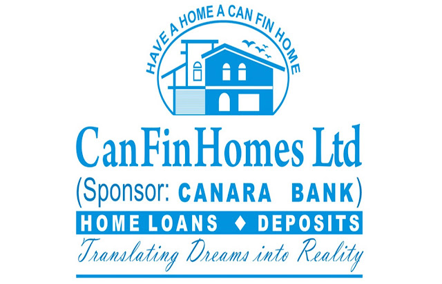 Can Fin Homes Recruitment 2016 – Apply Online for Specialist Officer Posts