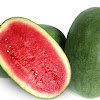 2016 NUTRIENT CONTENT and WATERMELON and DRANK to the HEALTH of the body