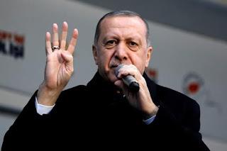 erdogan-kai-heraitismos-me-tessera-daxtila