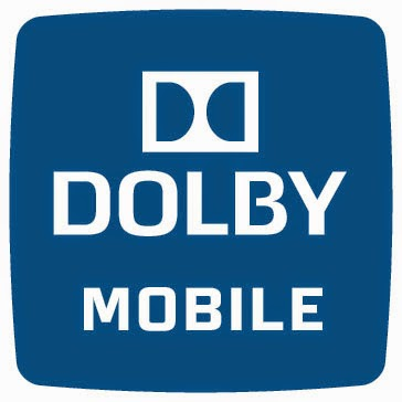 Cara memasang Dolby Mobile di rom Xperia Papyrus for lenovo a516