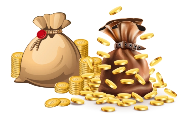 Удачная лотерея или подарок судьбы: кто из знаков Зодиака может получить денежный сюрприз в период с 27 сентября по 7 октября?