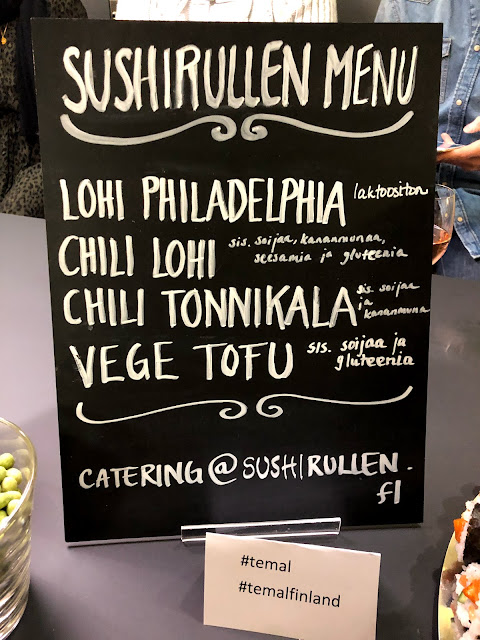 sushirullat, sushi, sushirullen, sushirullen.fi, menu, catering,