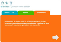 http://www.primaria.librosvivos.net/El_crecimiento_de_las_plantas.html