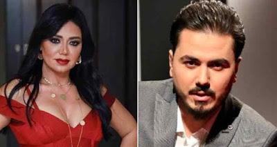 المحكمة تصدر قرارا جديدا بشأن قضية رانيا يوسف و نزار الفارس