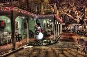 CHRISTMAS(ESSAY), Majedar story, news & jokes