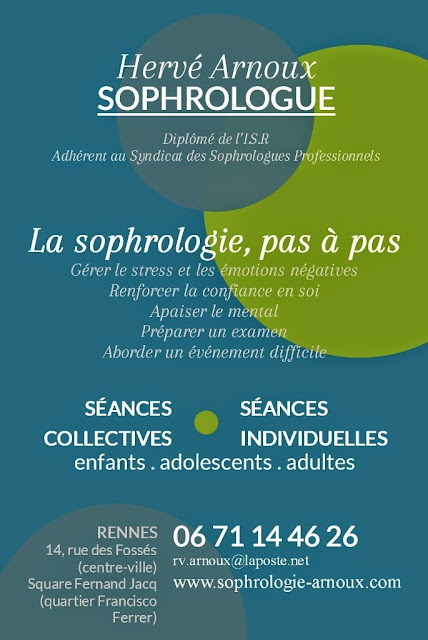 http://sophrologie-arnoux.com/