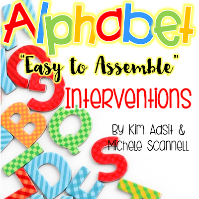 https://www.teacherspayteachers.com/Product/Alphabet-Interventions-by-Kim-Adsit-and-Michele-Scannell-3185682