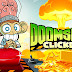 Doomsday Clicker v1.9.6