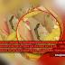 GEMPAR !!! Wanita Mengandung Diperdajal Makan Burger Yang Diletakkan Bangkai CICAK... Lihat Apa Yang Berlaku ke Atas Zuriatnya...BUAT AKU TERGAMAM !!