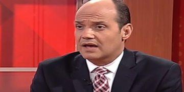 Sobrino de Trujillo dice el modelo de Leonel, Hipólito y Danilo ha sido un retroceso en el país