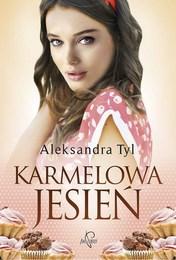 http://lubimyczytac.pl/ksiazka/3704743/karmelowa-jesien