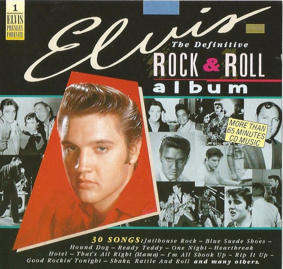 Elvis Aloha Vhs Hawaii