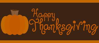 Thanksgiving 2019 Usa, When Thanksgiving This year 3 labelashishkumar