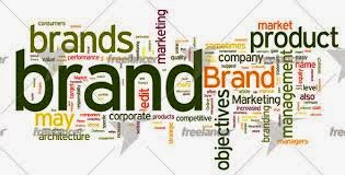Steps in Building a Premium Brand as an Entrpreneur