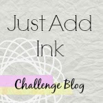 http://just-add-ink.blogspot.com.au/2014/06/just-add-ink-217-winners.html