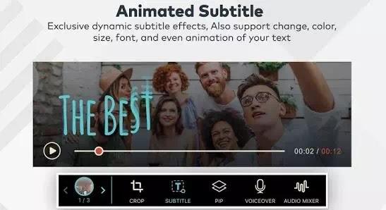 aplikasi untuk menggabungkan video terbaik android-9