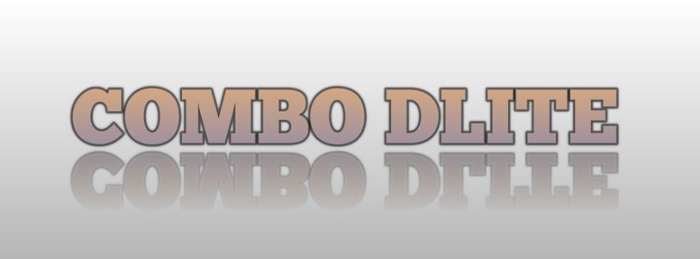 Promo First Media Paket Combo Dlite
