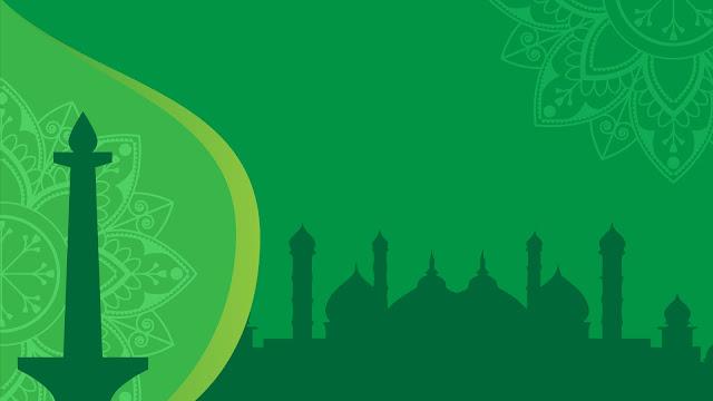 monas masjid