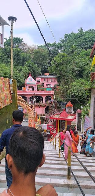 tapkeshwar, tapkeshwar mahadev, tapkeshwar mandir, tapkeshwar temple, tapkeshwar temple dehradun, himalayas, shiv sangal
