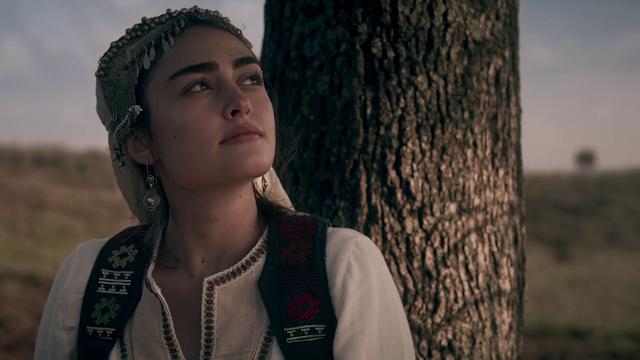 Ertugrul Ghazi (Dirilis Ertugrul) Season 1 Dual Audio [Urdu-Turkish] 720p HDRip ESubs Download
