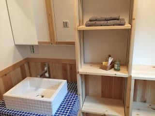 平屋の家 三重県鈴鹿市 みのや 自然素材の家