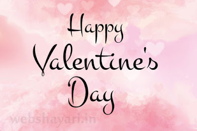 valentines day images for girlfriend