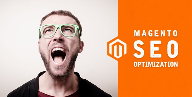 An Exclusive Magento SEO Checklist for eCommerce Store Owners