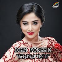Download Mp3, Video, Lagu Dangdut Hot Terbaru Lirik Lagu Dewi Persik - Suara Hati