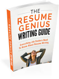 How To Build An Attention Grabbing Resume