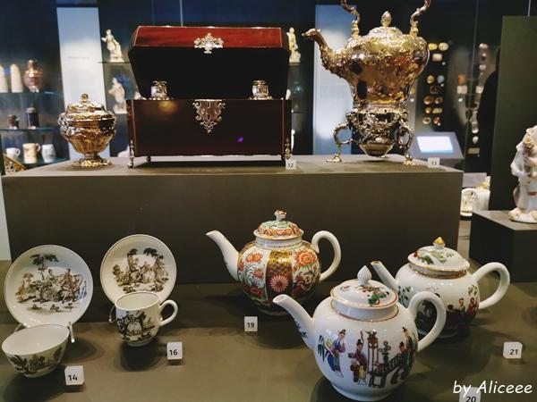 muzeul-National-al-Scotiei-Edinburgh
