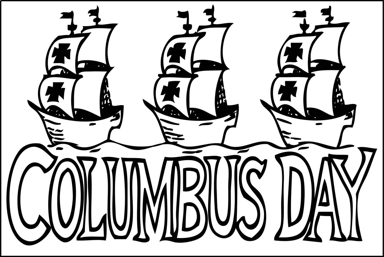 Columbus-Day-Ships-Coloring-Page-Picture