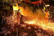 Pabrik Smelter di Sultra Dibakar, Polisi Tetapkan Lima Tersangka