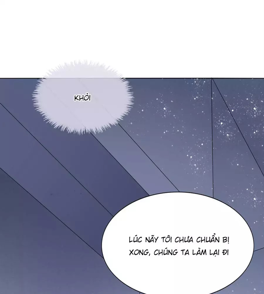Phim Giả Làm Thật Chapter 17 - Trang 45