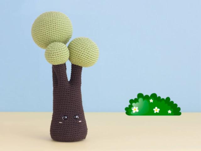 amigurumi-tree-arbol-crochet