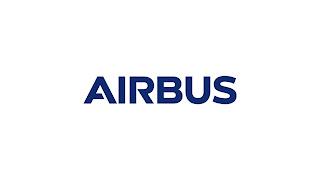 Lowongan Kerja PT. Airbus Helicopters Indonesia Terbaru