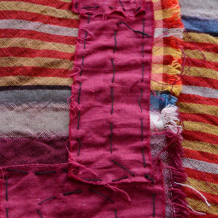 japanese fabric cotton