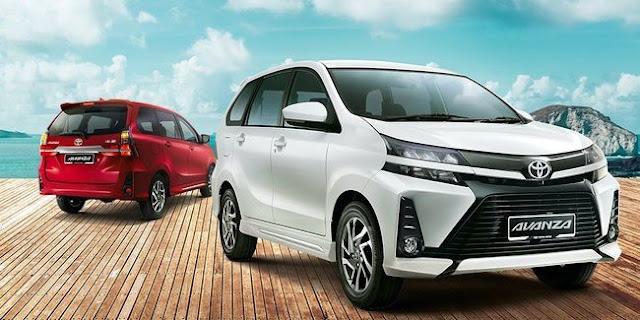 Pusat Sewa Mobil Harian, Mingguan, Bulanan Semarang, Jawa Tengah