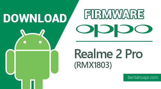 Download Firmware / Stock ROM Oppo Realme 2 Pro RMX1803 Download Firmware Oppo Realme 2 Pro RMX1803 Download Stock ROM Oppo Realme 2 Pro RMX1803 Download ROM Oppo Realme 2 Pro RMX1803 Oppo Realme 2 Pro RMX1803 Lupa Password Oppo Realme 2 Pro RMX1803 Lupa Pola Oppo Realme 2 Pro RMX1803 Lupa PIN Oppo Realme 2 Pro RMX1803 Lupa Akun Google Cara Flash Oppo Realme 2 Pro RMX1803 Lupa Pola Cara Flash Oppo Realme 2 Pro RMX1803 Lupa Sandi Cara Flash Oppo Realme 2 Pro RMX1803 Lupa PIN Oppo Realme 2 Pro RMX1803 Mati Total Oppo Realme 2 Pro RMX1803 Hardbrick Oppo Realme 2 Pro RMX1803 Bootloop Oppo Realme 2 Pro RMX1803 Stuck Logo Oppo Realme 2 Pro RMX1803 Stuck Recovery Oppo Realme 2 Pro RMX1803 Stuck Fastboot Cara Flash Firmware Oppo Realme 2 Pro RMX1803 Cara Flash Stock ROM Oppo Realme 2 Pro RMX1803 Cara Flash ROM Oppo Realme 2 Pro RMX1803 Cara Flash ROM Oppo Realme 2 Pro RMX1803 Mediatek Cara Flash Firmware Oppo Realme 2 Pro RMX1803 Mediatek Cara Flash Oppo Realme 2 Pro RMX1803 Mediatek Cara Flash ROM Oppo Realme 2 Pro RMX1803 Qualcomm Cara Flash Firmware Oppo Realme 2 Pro RMX1803 Qualcomm Cara Flash Oppo Realme 2 Pro RMX1803 Qualcomm Cara Flash ROM Oppo Realme 2 Pro RMX1803 Qualcomm Cara Flash ROM Oppo Realme 2 Pro RMX1803 Menggunakan QFIL Cara Flash ROM Oppo Realme 2 Pro RMX1803 Menggunakan QPST Cara Flash ROM Oppo Realme 2 Pro RMX1803 Menggunakan MSMDownloadTool Cara Flash ROM Oppo Realme 2 Pro RMX1803 Menggunakan Oppo DownloadTool Cara Hapus Sandi Oppo Realme 2 Pro RMX1803 Cara Hapus Pola Oppo Realme 2 Pro RMX1803 Cara Hapus Akun Google Oppo Realme 2 Pro RMX1803 Cara Hapus Google Oppo Realme 2 Pro RMX1803 Oppo Realme 2 Pro RMX1803 Pattern Lock Oppo Realme 2 Pro RMX1803 Remove Lockscreen Oppo Realme 2 Pro RMX1803 Remove Pattern Oppo Realme 2 Pro RMX1803 Remove Password Oppo Realme 2 Pro RMX1803 Remove Google Account Oppo Realme 2 Pro RMX1803 Bypass FRP Oppo Realme 2 Pro RMX1803 Bypass Google Account Oppo Realme 2 Pro RMX1803 Bypass Google Login Oppo Realme 2 Pro RMX1803 Byp