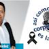 Fallece reconocido periodista nicaragüense Gustavo Bermúdez.