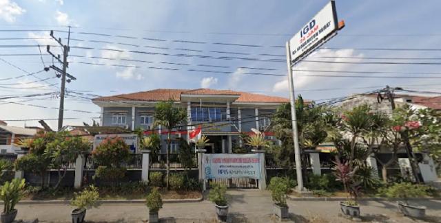 Jadwal Dokter RS Bedah Mitra Sehat Lamongan Terbaru